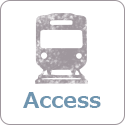 Access - アクセス