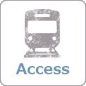Access - アクセス