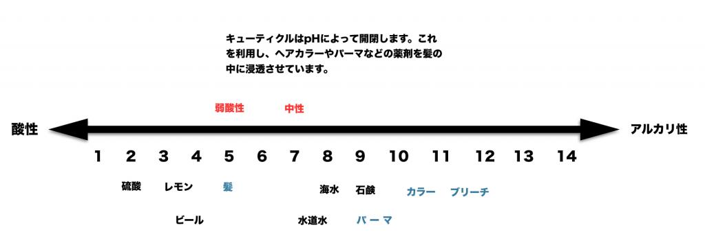 スクリーンショット 2015-07-25 21.57.16