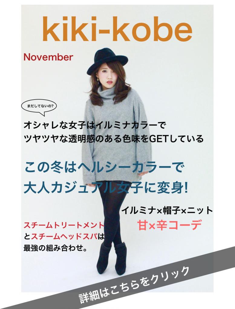 スクリーンショット 2015-11-18 11.30.53