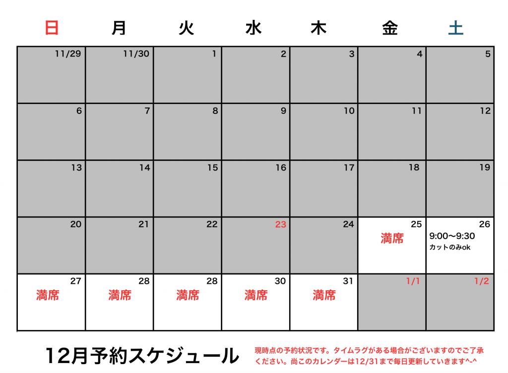 スクリーンショット 2015-12-24 11.10.34