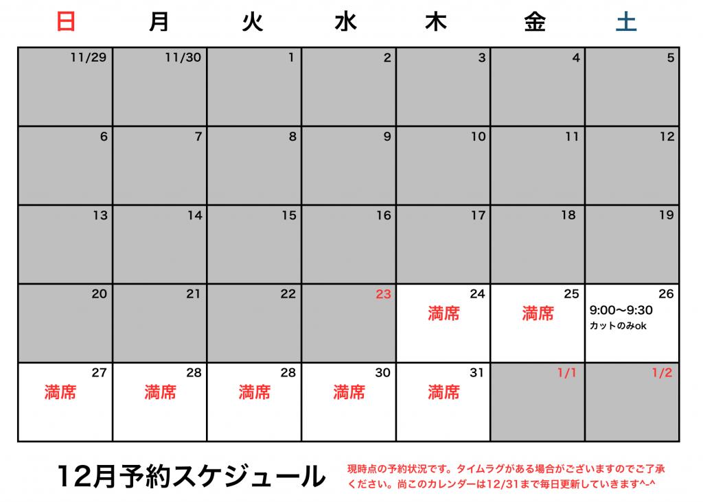 スクリーンショット 2015-12-23 23.05.09