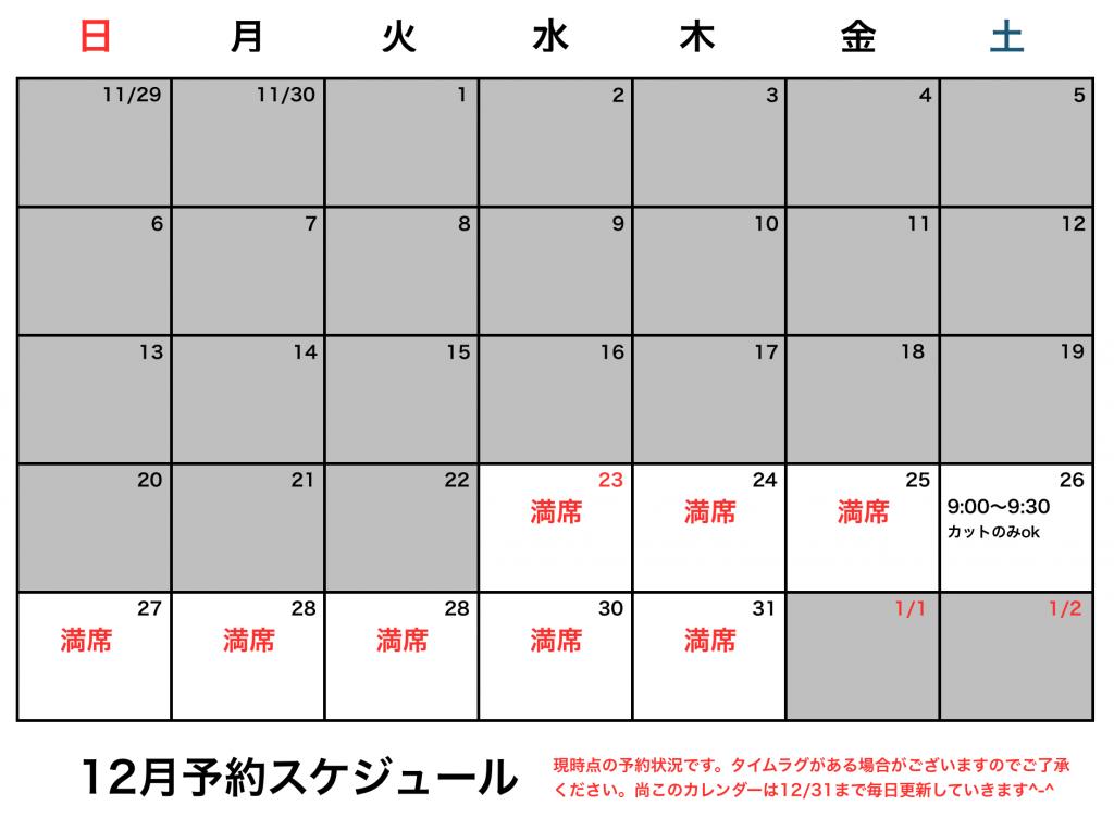 スクリーンショット 2015-12-23 0.12.14