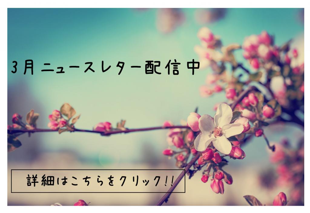 スクリーンショット 2016-03-22 12.26.45