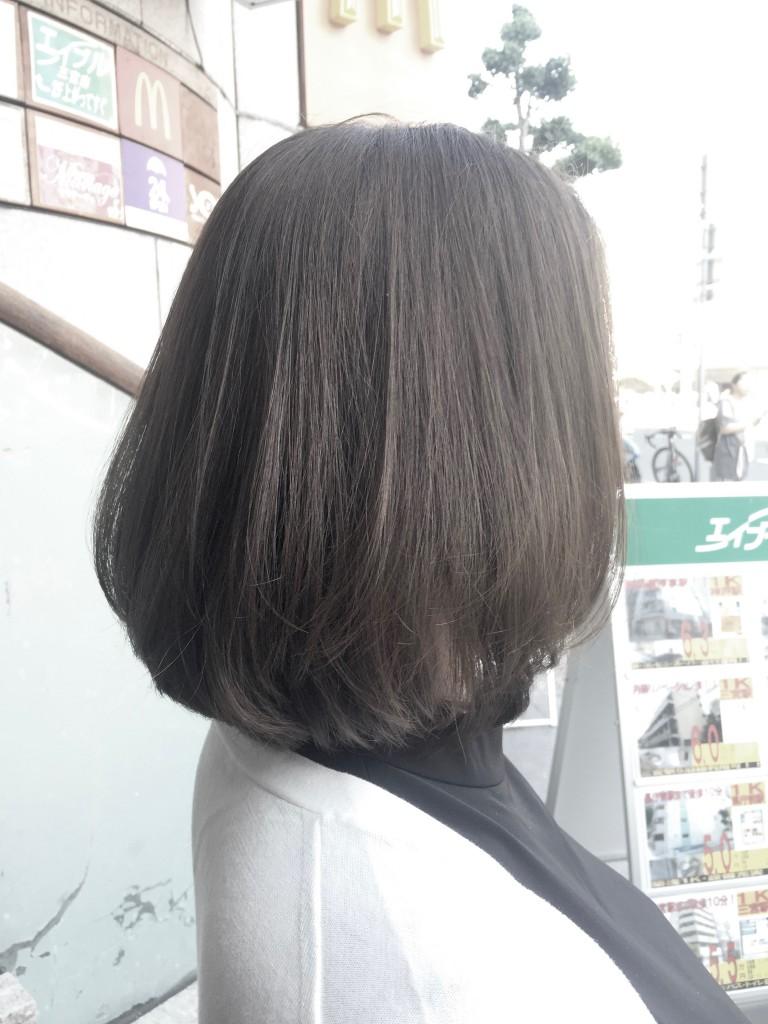 IMG_4104 (1)