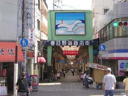 kasuganomichi3